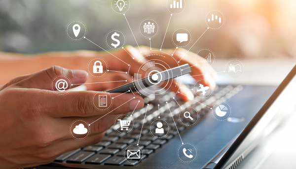 ServiceNow expert: Managing IoT data securely and successfully
