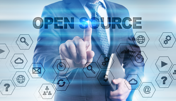 Red Hat, Google: Open Source Collaboration