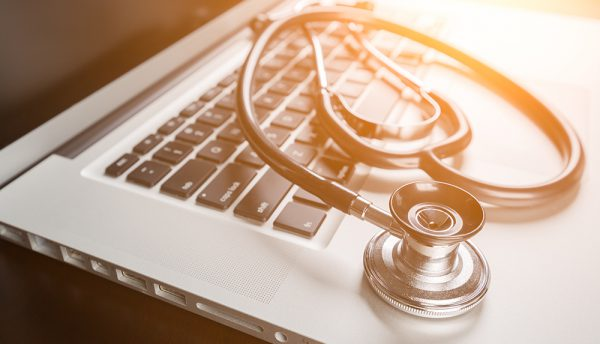 Attivo Networks expert on protecting systems and patients in healthcare