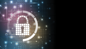 Infoblox expert makes cybersecurity predictions for 2019