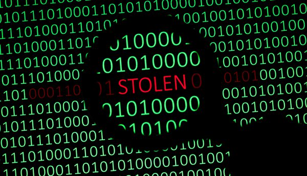 Kaspersky Lab reveals value of stolen identity information