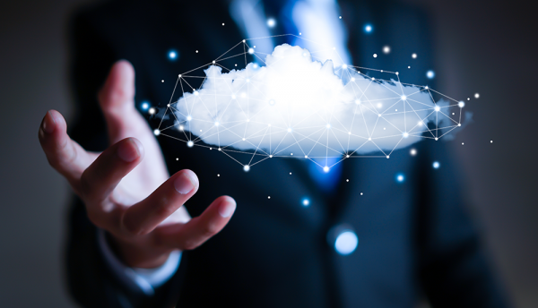 A10 Networks delivers multi-cloud management advancements