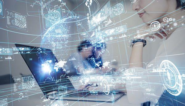 Veeam announces updates to cloud data management