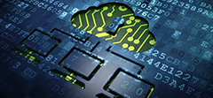 Delivering the Secure Workspace of the Future