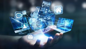 ServiceNow Vice President on how to understand digital technology