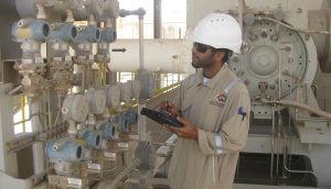 Oman Gas Company implements Bentley software solution