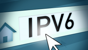 Oman workshop raises awareness of IPv6 implementation