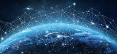 SD WAN is the right path for better branch network performance