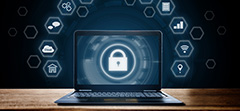 Seamless Application Security: Security at the Speed of DevOps