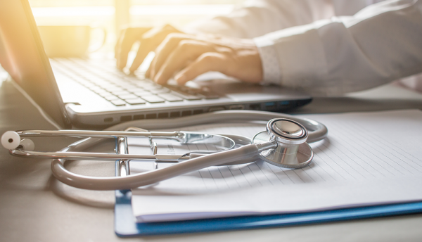 Aster DM Healthcare Group enhances patient care with Zebra Technologies