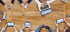 6 Key Uses for Securing Enterprise Cloud