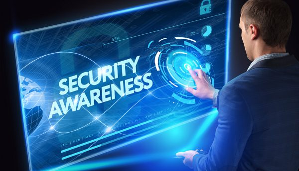 Kaspersky Lab improves security awareness with training platform