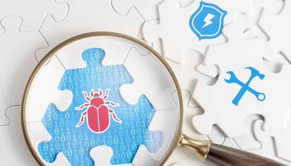Tripwire announces enhancements to vulnerability management solution