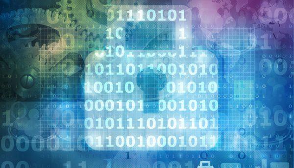 Infoblox hosts 'security and data centre' tour across EMEA