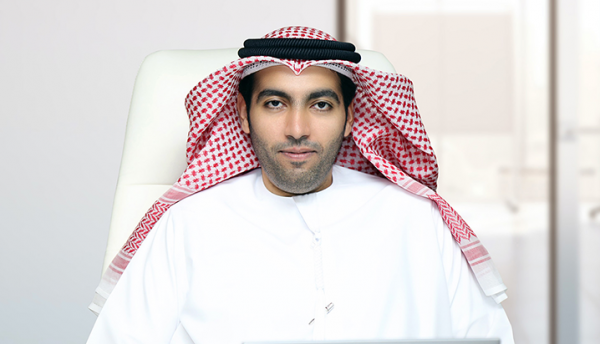 UAE citizens get improved access to public services with Avaya communications solutions