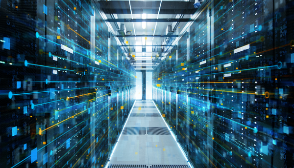 Batelco's data centre awarded Tier III Certification from Uptime institute