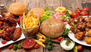 KSA's largest fast food chain embarks on Digital Transformation with Capillary Technologies
