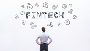 Orange expert says FinTech is bringing banking to the unbanked