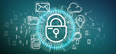 Get Started with Application Security in 3 Easy Steps