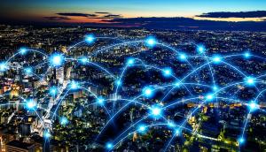 Telecommunications giant Omantel launches Optiva charging engine