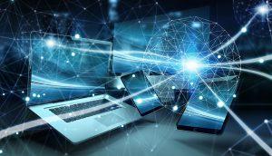 Effective Congestion Management is key for MEA telecom operators