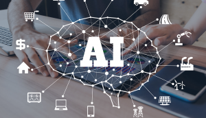 SAS announces $1 billion investment in Artificial Intelligence