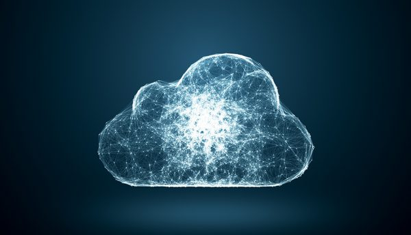 Symantec and Fortinet partner to deliver robust cloud security service