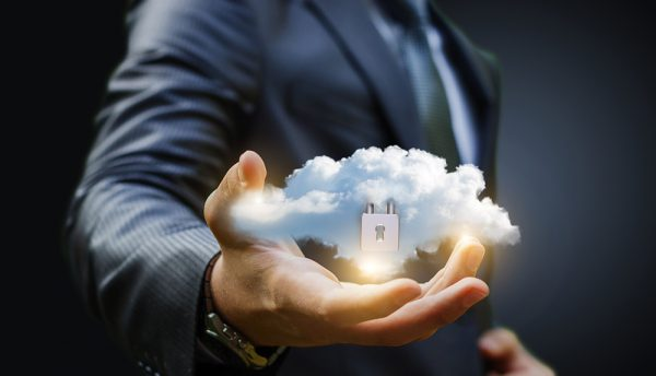 Qualys Chief Technical Security Officer reviews 2018 cloud security