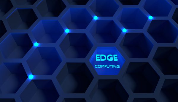 BT expert on why edge computing is getting so much interest