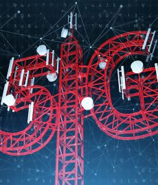 Ooredoo Qatar goes live with 5G commercial services using Nokia cloud-native core network