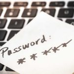 Keeper Security: Avoiding poor password practices and data breaches