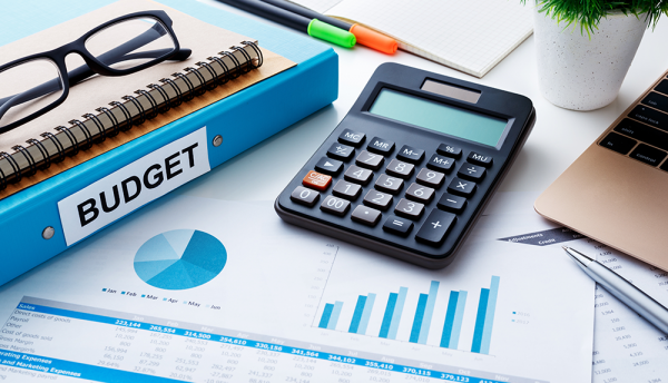 How CIOs can optimise IT costs and stop budget cutting requests