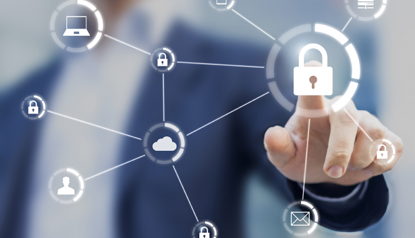 Mandiant M-Trends Report from FireEye reveals positive and negative trends