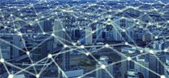 Fiber backbone cabling in buildings