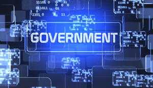 Abu Dhabi Government enhances digital services with VMware