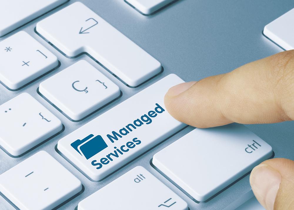 Omantel expands Ericsson managed services partnership