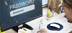 Password Security Best Practices for Business
