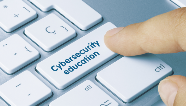 SANS survey reveals cybersecurity as popular career choice in the UAE and KSA