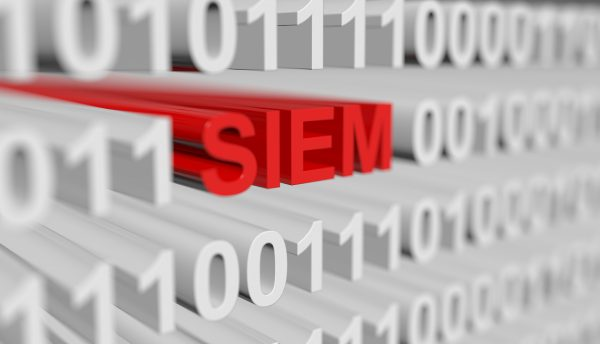 ManageEngine introduces UEBA to its SIEM Solution