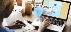 Selecting, Deploying, And Managing Enterprise Password Managers