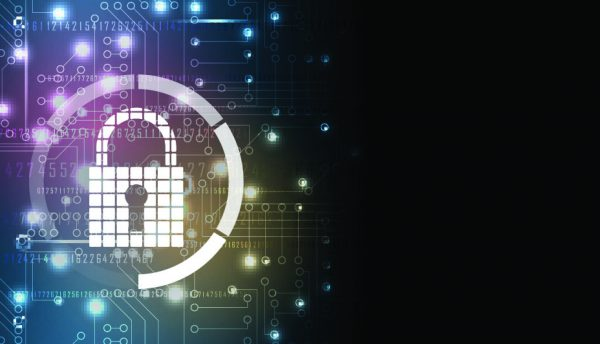 FireEye: Trending 10 years of breach response