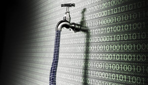 McAfee reveals research on the state of data breaches