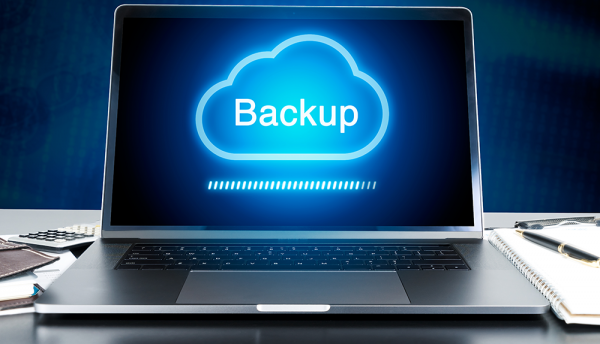 New Veeam Backup for Microsoft Office 365 Version 3 is now available