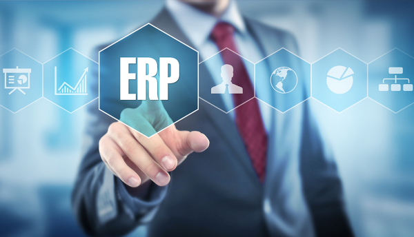 Epicor launches latest version of Epicor ERP
