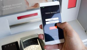 Emirates NBD offers real-time cash deposit credit to businesses