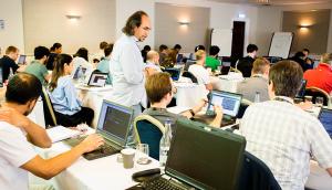 SANS Institute to train professionals at SANS Riyadh 2019
