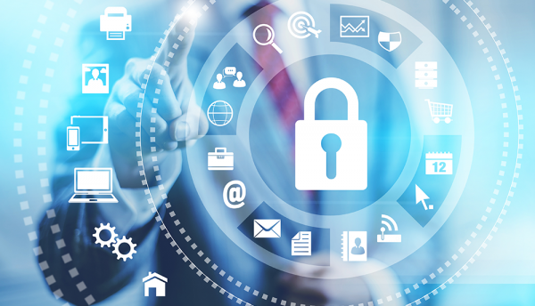 Skybox Security: How to bridge the security management gap