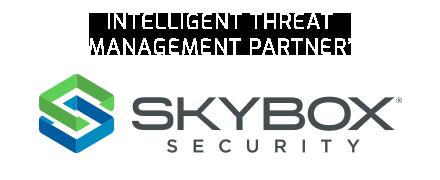 SkyBox Logo