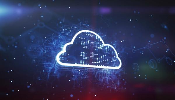 Sophos report reveals cyberattacks on Cloud Honeypots