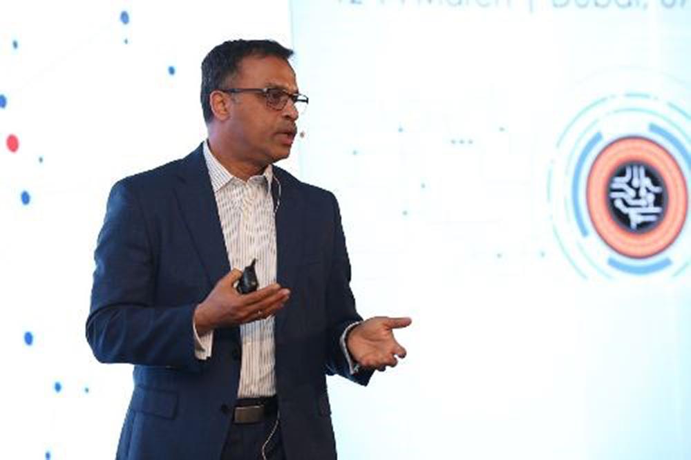 SunTec Confluence Dubai highlights customer experience